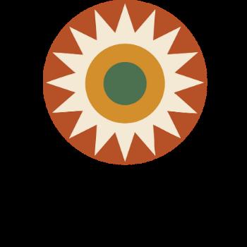 Logo website Sunset